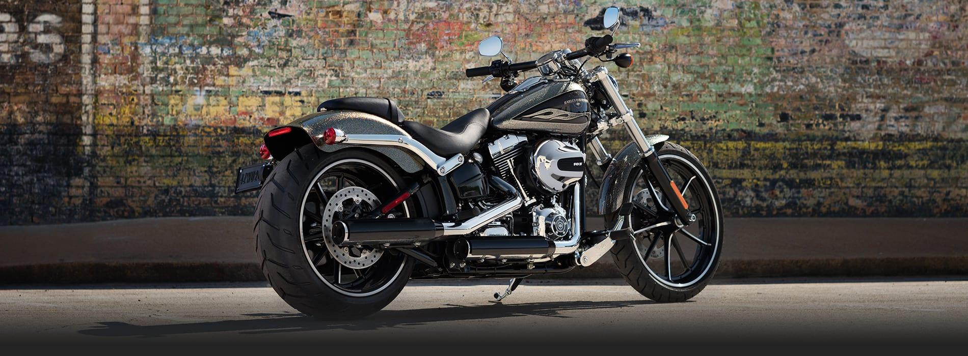 Motorcycle History Check Cyclevin