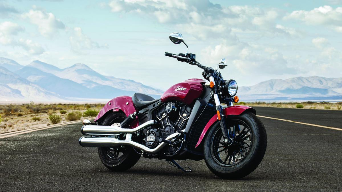 Polaris Experiencing Unprecedented Demand for bikes