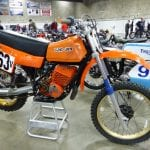 BRP Can AM Return to Selling Motorcycles