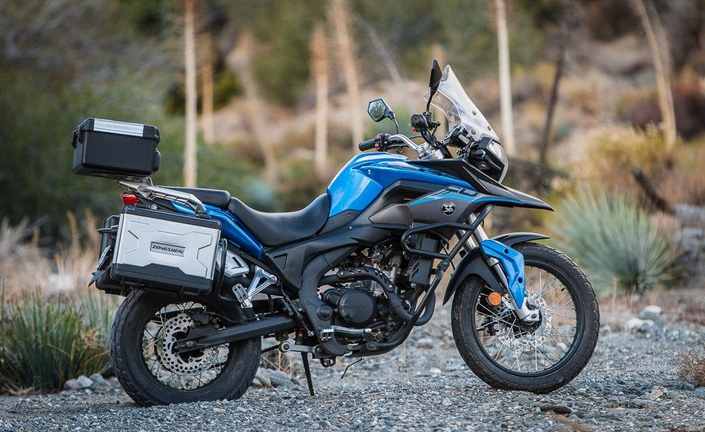 CSC Cyclone Motorcycle Recall Alert