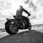 Ducati XDiavel Recall