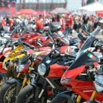 USTR Proposes 100% Tax on Imported Bikes