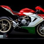 Motorcycle History Check