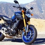Yamaha 900cc Models Under Recall