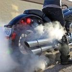 Harley-Davidson Emissions Lawsuit