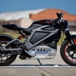 Polaris to introduce Indian Electric Motorcycle