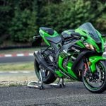 Kawasaki Motorcycles pull Sponsorship for The Apprentice due to Trump's bad publicity