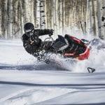 2017 Polaris SKS Snowmobiles Recall Alert