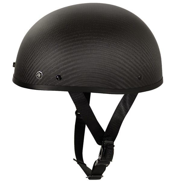 Outlaw Slim G Helmet Recall