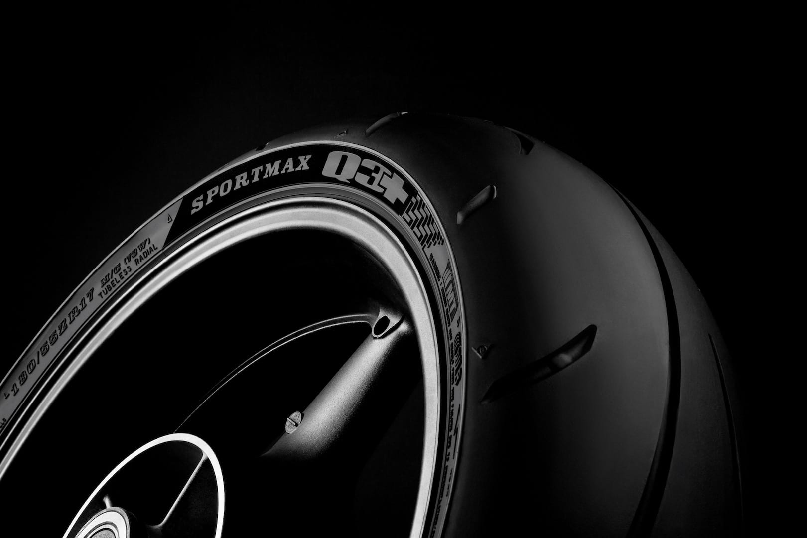 Safe Car Gov >> Dunlop Sportmax Q3+ Motorcycle Tire Recall | CycleVin