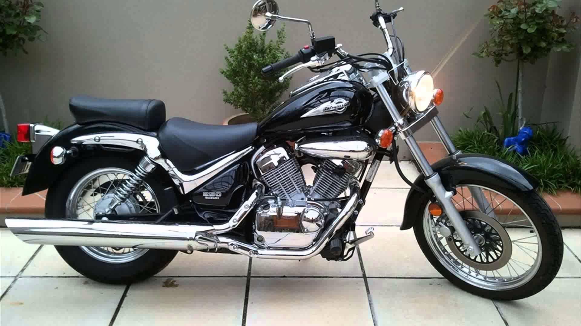 Motorcycles Stolen from School Driving Education Program