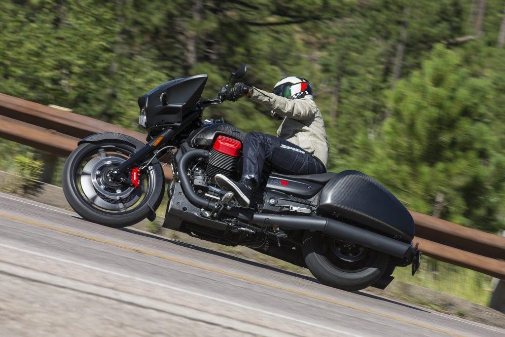 Moto Guzzi Aprilia Front Brake Master Cylinder Recall Alert