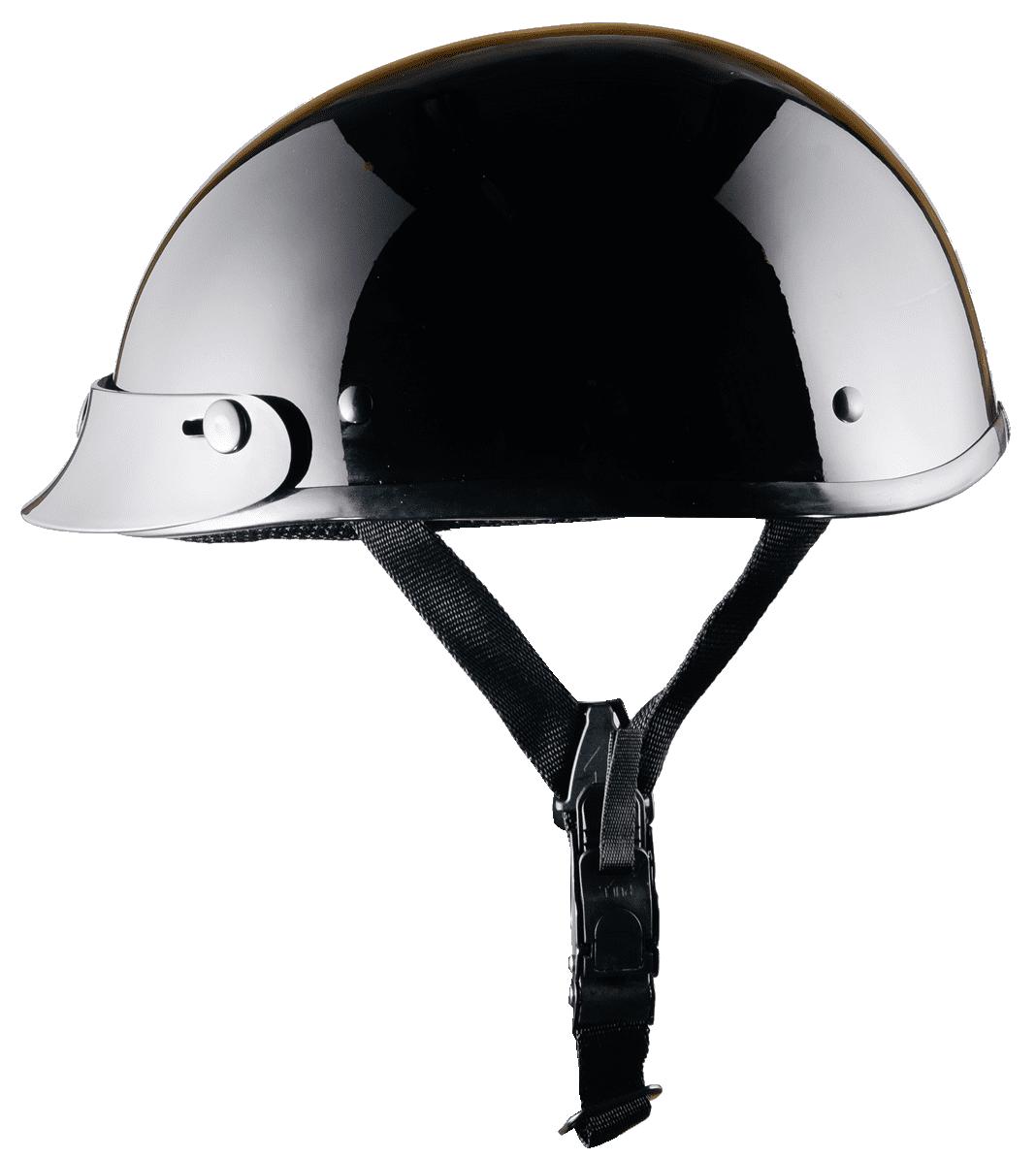 WSB 777 Half Helmet Recall Alert