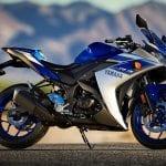 Yamaha Motorcycles NHTSA Recall Alerts