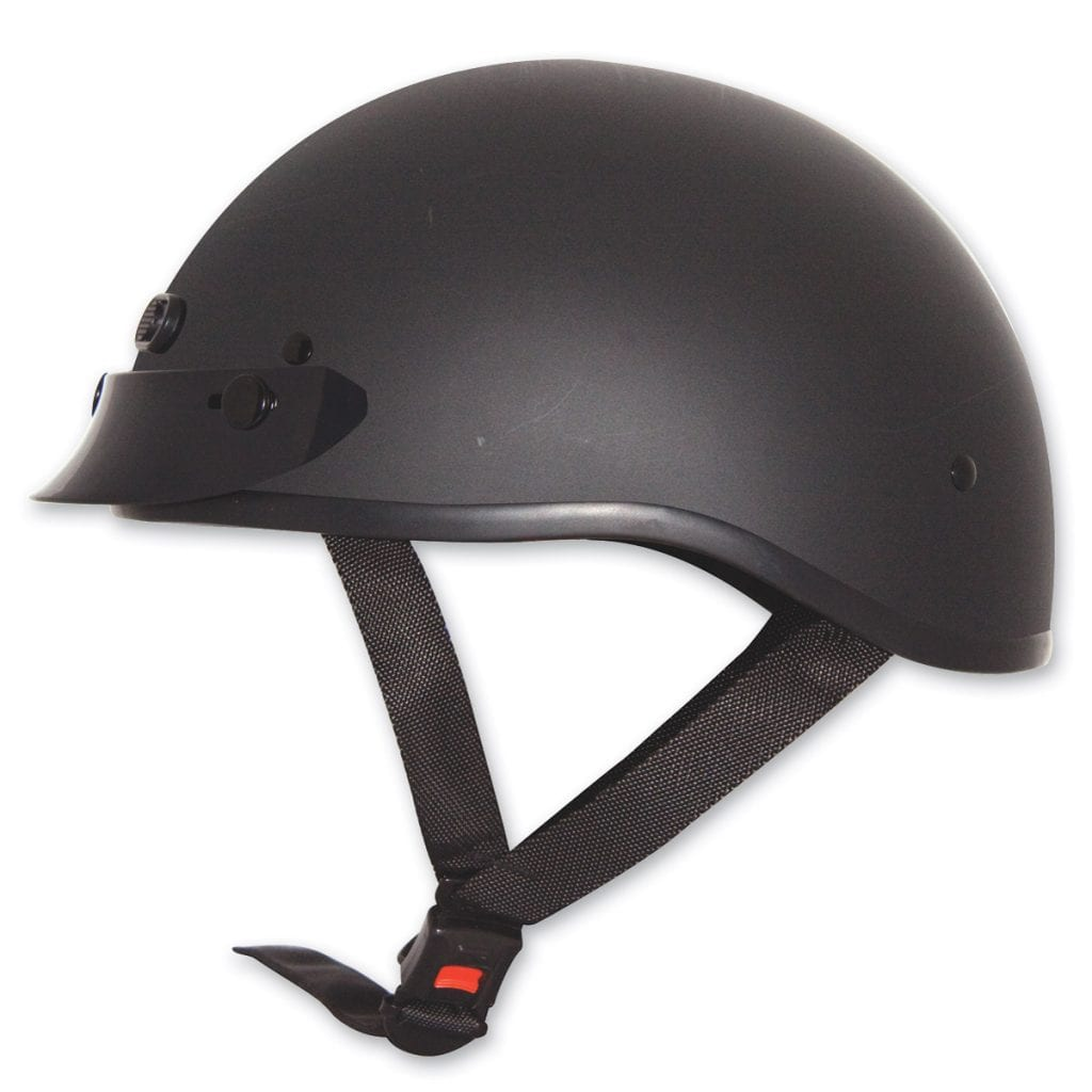 Zox Nano Helmet Recall Safety Hazard