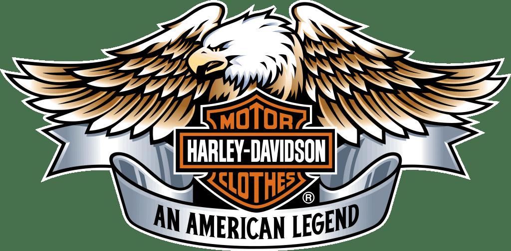 Harley-Davidson Trademark Infringement