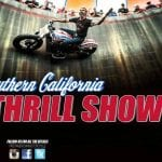 Southern California Thrill Show El Cajon CA