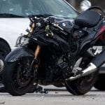 Stolen Motorcycle Craigslist ad leads to police chase